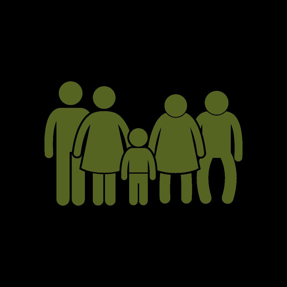 noun_Family_1915285