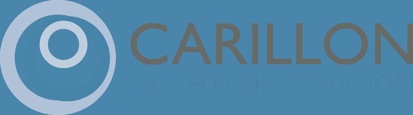 Carillon-LOGO_2-color-FINAL