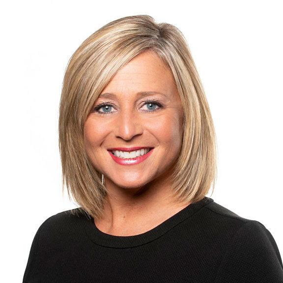 Susie Finley